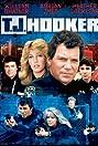 T.J. Hooker (1982) Poster