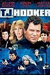T.J. Hooker (1982)