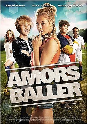 Amors Baller 2011 with English Subtitles 10