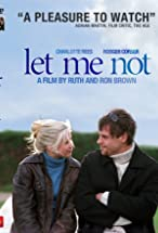 Primary image for Let Me Not