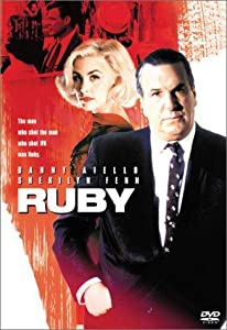 Hollywood movie for free download Ruby by Bashar Shbib [pixels]