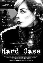 Hard Case