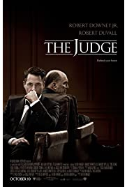 ##SITE## DOWNLOAD The Judge (2014) ONLINE PUTLOCKER FREE