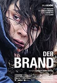 Der Brand (2011) Poster - Movie Forum, Cast, Reviews