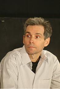 Primary photo for Daniel P. Hanley