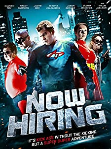 Now Hiring download movie free