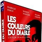Les couleurs du diable (1997)