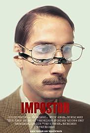 Impostor Poster