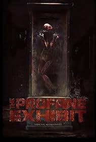 The Profane Exhibit (2013)