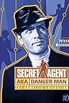 Secret Agent (1964)