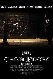 Cash Flow Poster