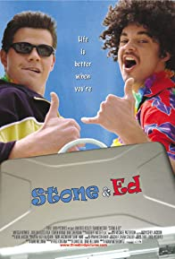 Primary photo for Stone & Ed