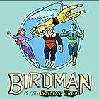 Birdman (1967)