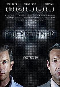 Forerunner movie in hindi hd free download