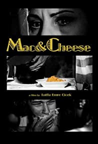 Primary photo for Mac & Cheese