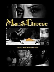 New movies videos download Mac \u0026 Cheese by Tatianna Kantorowicz [2K]