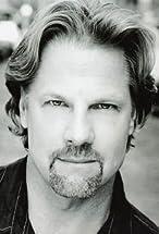 Mark Dobies's primary photo