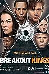 Breakout Kings (2011)