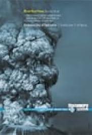 Krakatoa: The Last Days (2006)