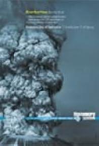 Primary photo for Krakatoa: Volcano of Destruction