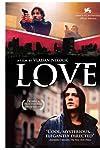 Love (2005)
