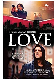 Love (2005) Poster - Movie Forum, Cast, Reviews