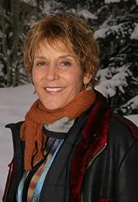 Primary photo for Nancy Schreiber