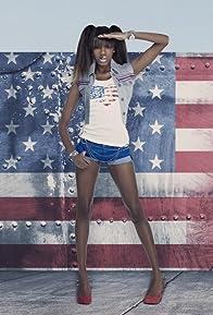 Primary photo for Eboni Davis