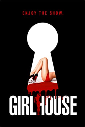 Girl House เกิร์ลเฮ้าส์