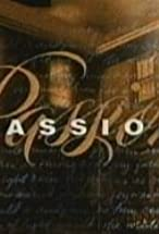 Primary image for Passions