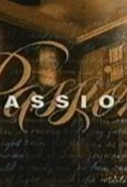 Passions Poster - TV Show Forum, Cast, Reviews