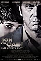 Son of Cain