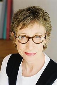Primary photo for Robin Duke
