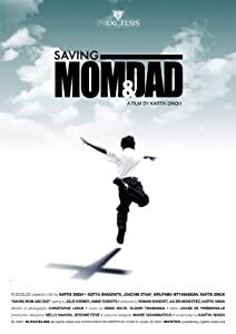 Best websites for movie downloads for free Saving Mom and Dad by [Quad]