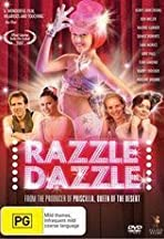 Razzle Dazzle: A Journey Into Dance
