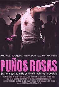 Puños rosas (2004)