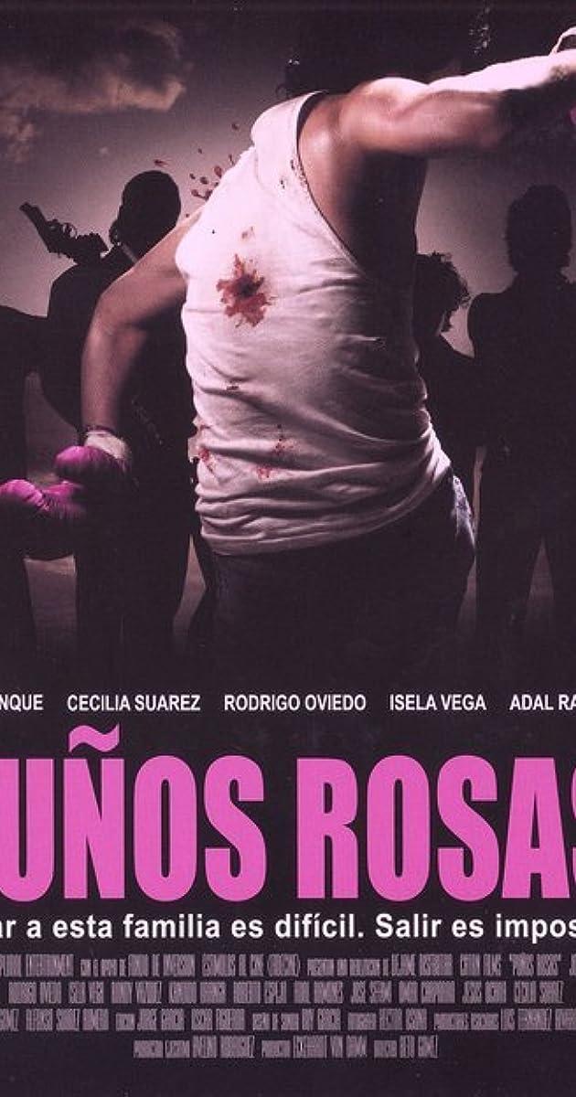 Pink Punch (2004) - IMDb