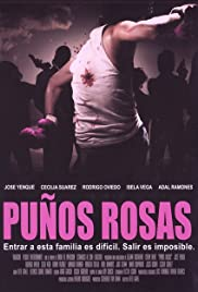 Pink Punch (2004) Poster - Movie Forum, Cast, Reviews