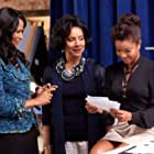 Gabrielle Union, Beverly Johnson, and Phylicia Rashad in Good Deeds (2012)