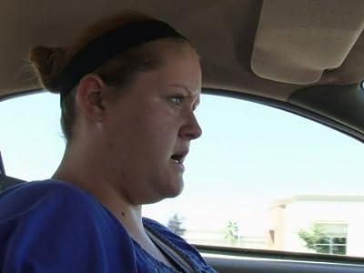 Tracey Steinberg randevú 911