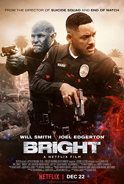 Bright MLSBD.CO - MOVIE LINK STORE BD
