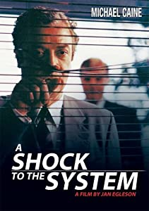 imovie free download A Shock to the System [640x352]