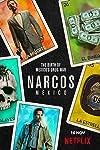 TV News Roundup: 'Narcos' Sets Season 4 Premiere Date on Netflix