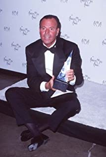 Julio Iglesias Picture