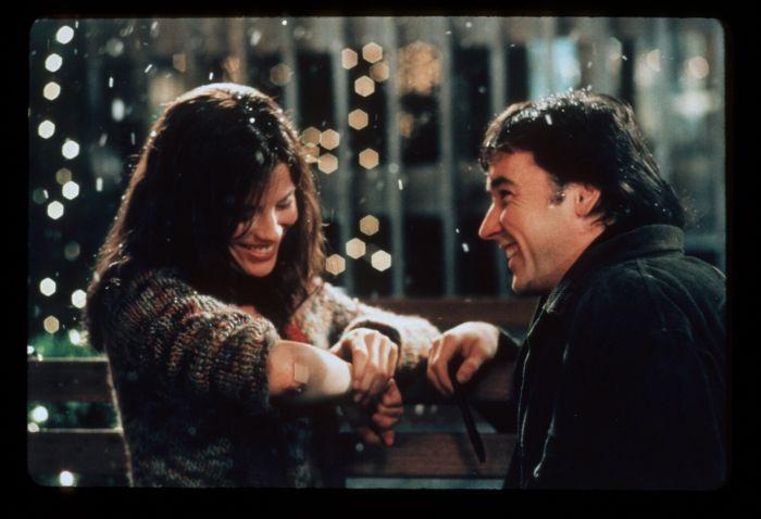 Serendipity (2001) - IMDb