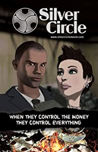 Website for downloading 3gp movies Silver Circle [360x640]