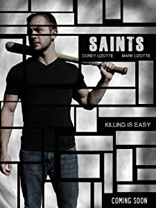 the Saints full movie in hindi free download hd