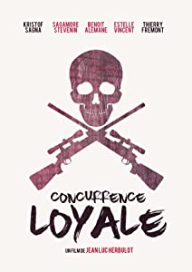 Watch a divx movie Concurrence loyale by none [720p]