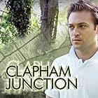 Clapham Junction (2007)