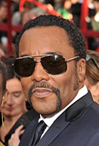 Primary photo for Lee Daniels
